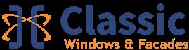 Classic Glazing Solution